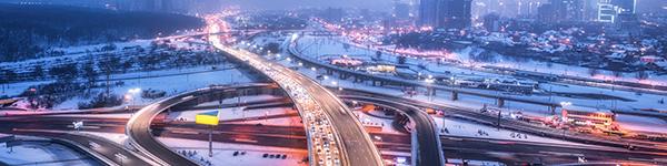 Arquitectura, ordenació del territori i transport
