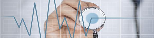 Medicina, tecnologia sanitària i promoció de la salut