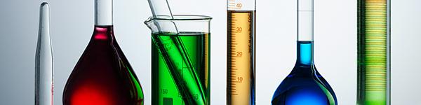 Tecnologia química