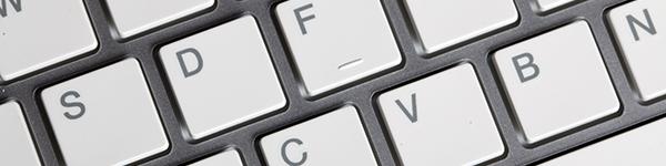 Tecnologies de la informació i les comunicacions