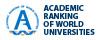 Rànquing acadèmic d'universitats del món (ARWU-Shangai)