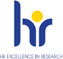 HR Excellence in Research (hrs4r)