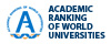 Academic Ranking of World Universities (ARWU-Shangai)